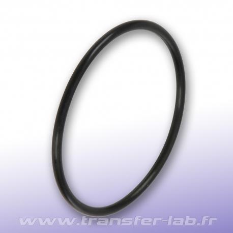 Numérisation Bobine de film